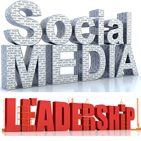 Social Media e Leadership Aziendale