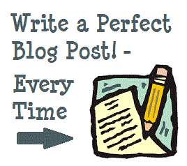Come Scrivere un Blog Post Efficace Seguendo uno Schema