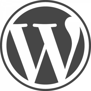 Usare WordPress come CMS