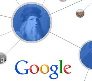 "Knowledge Graph: da Oggi Google Italia Diventa più ""Intelligente"""