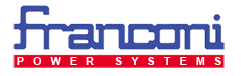 Logo Franconi Power Systems