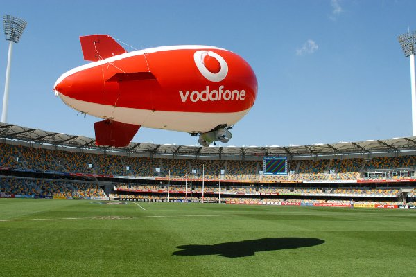advertising-blimps-available-in-scotland_3