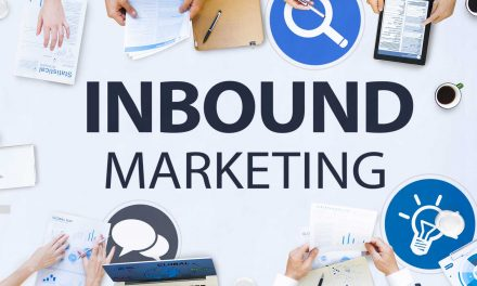 Inbound Marketing: cos'è e come ci si guadagna. Segreti del metodo Inbound