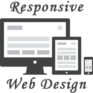 Il Responsive Web Design Applicato ad un Sito di e-Commerce