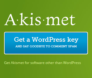 Akismet per WordPress: come Annientare lo Spam in un Click
