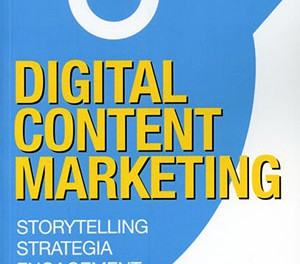 Digital Content Marketing: l'Inbound Mktg e la Sharing Economy
