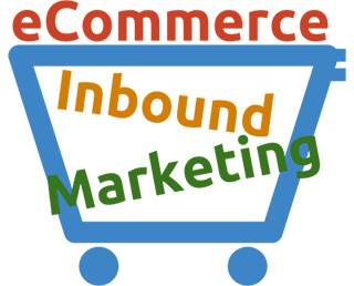 Inbound eCommerce Marketing: come Vendere meglio di Amazon