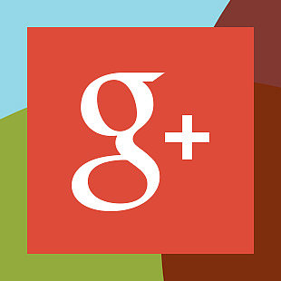 Come incorporare un Post di Google Plus sul proprio Sito/Blog