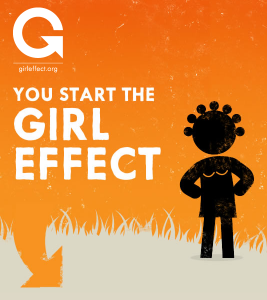 the-girl-effect1