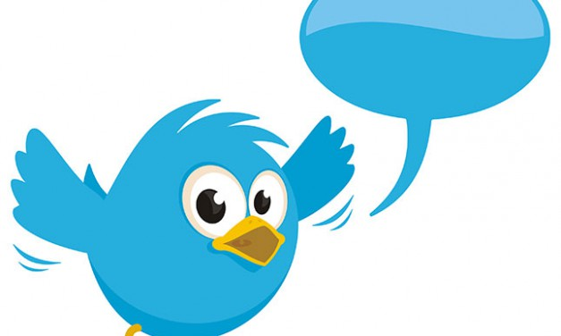 Twitter Marketing: il Tesoro nascosto in 140 Caratteri