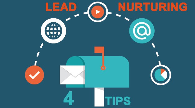 Come coltivare i subscribers? 4 tips per la lead nurturing