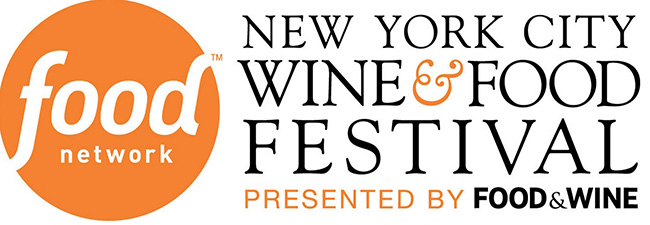 new york food wine festival