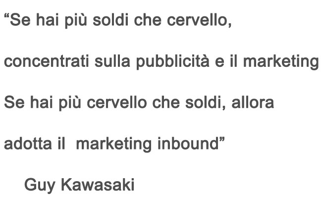 Fare business col content