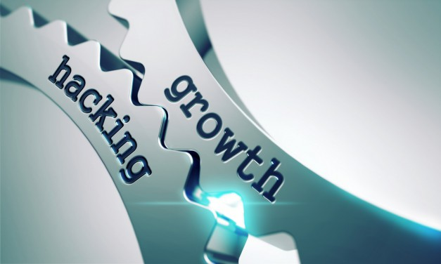 Growth Hacking, SEO ed Inbound Marketing per lanciare la tua Startup