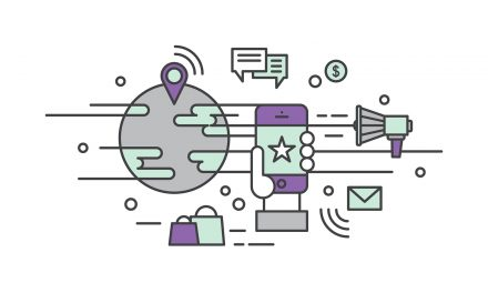Proximity marketing: marketing di prossimità e iBeacon. Guida digital