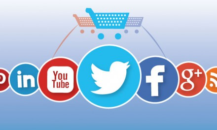 Facebook, Google e il social commerce