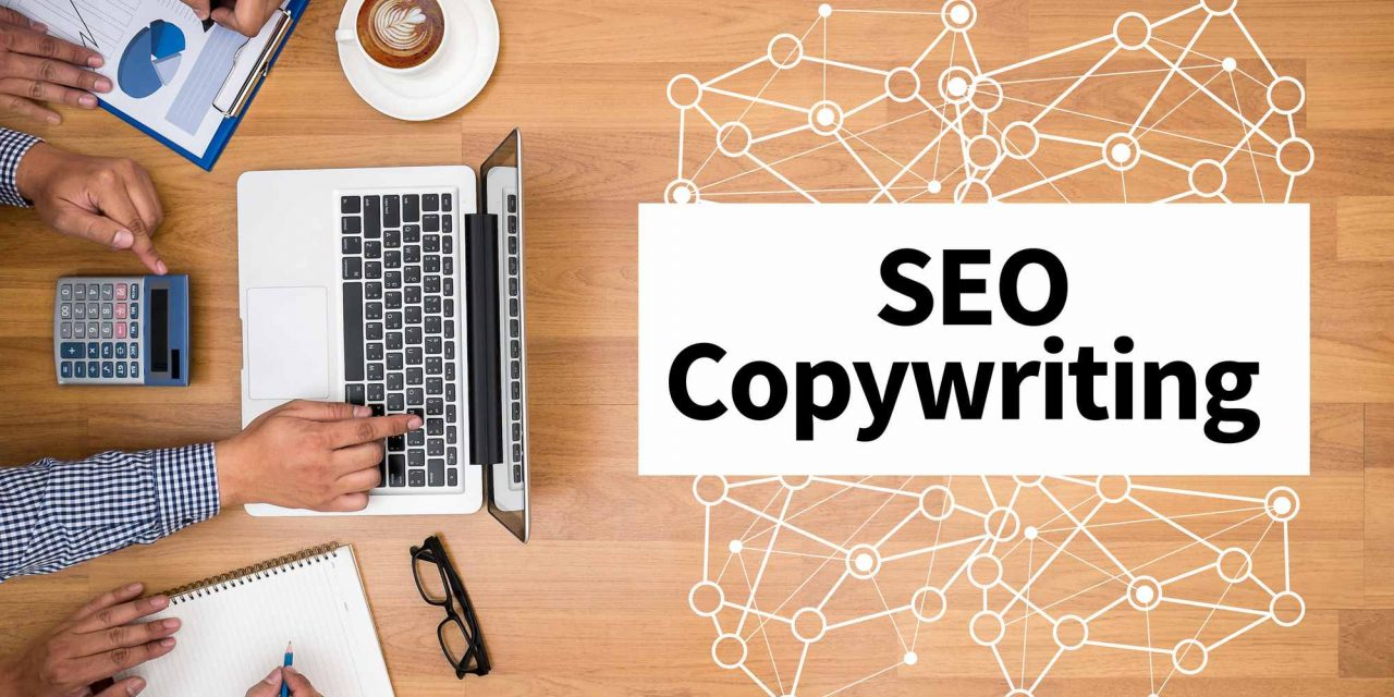 SEO Copywriting: cos'è